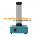 Heat Physics Equipments