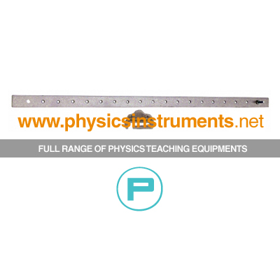 Pendulum Compound