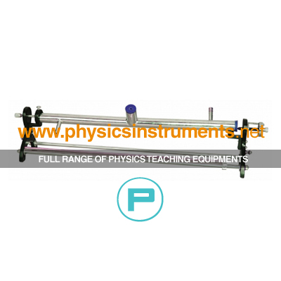 Expansion Apparatus Linear
