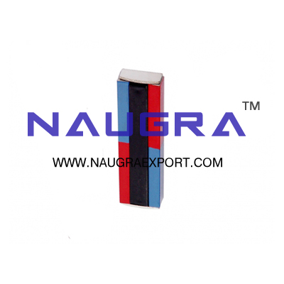 Magnet Alnico Cylindrical