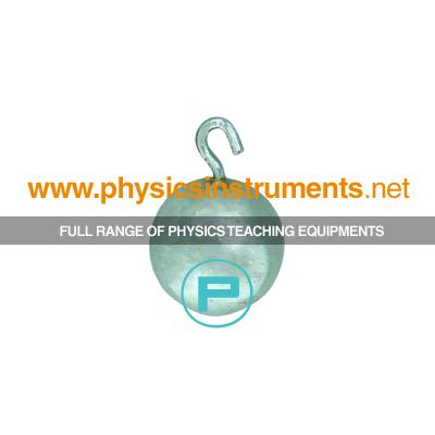Pendulum Simple Steel