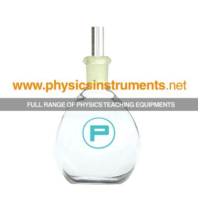 Specific Gravity Bottle - Borosilicate Glass