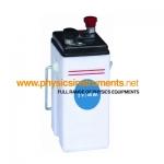 Lead Accumulator Storage Type 45Ah